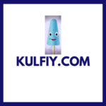 Group logo of Promote Your Website on KulFiy