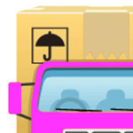 Group logo of Packers And Movers Bangalore | 100% Safe And Trusted Shifting Services