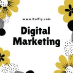 Group logo of Digital Maketing