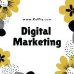 Group logo of Digital Marketing Agencies