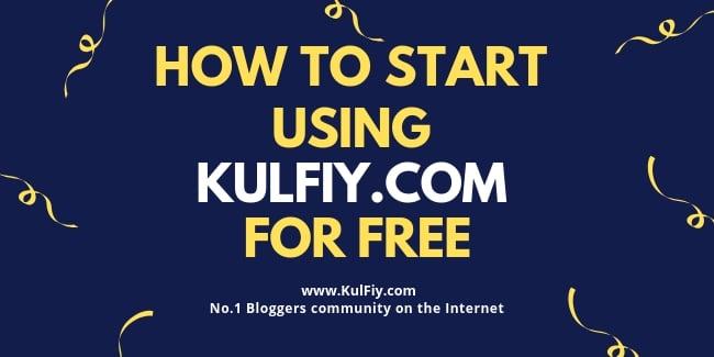 how-to-start-using-kulfiy.com