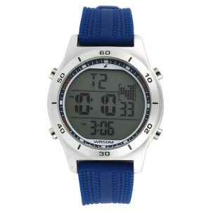 super comfy watch from Fastrack