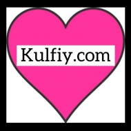 KulFiy