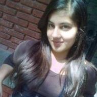 Anjali Setia